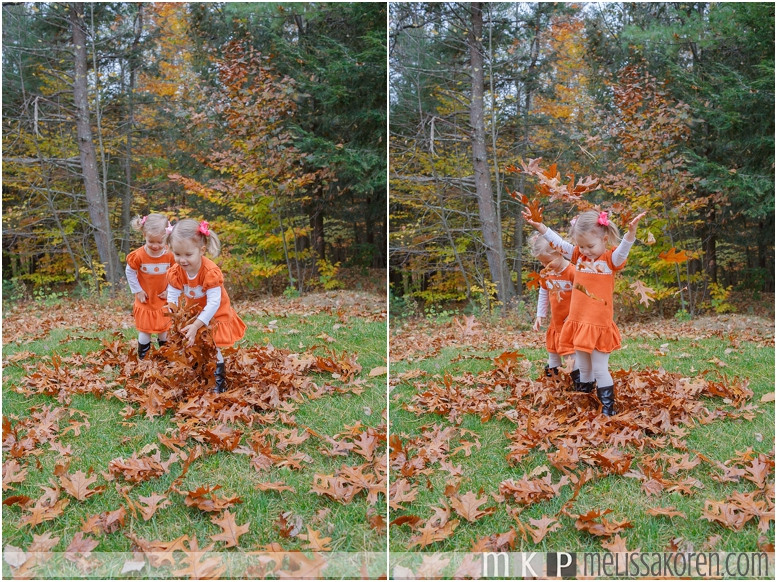 kittery ME family photography twins0022