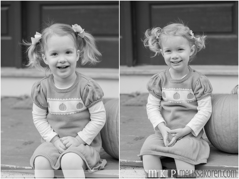 kittery ME family photography twins0023