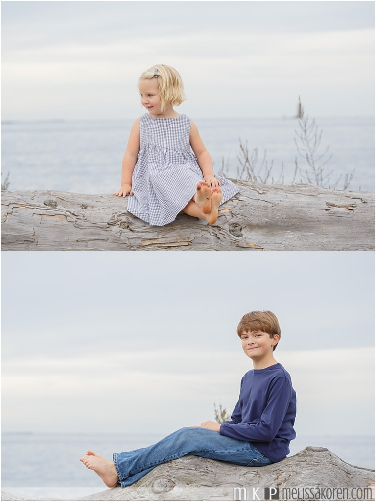 new castle ocean family photography0012