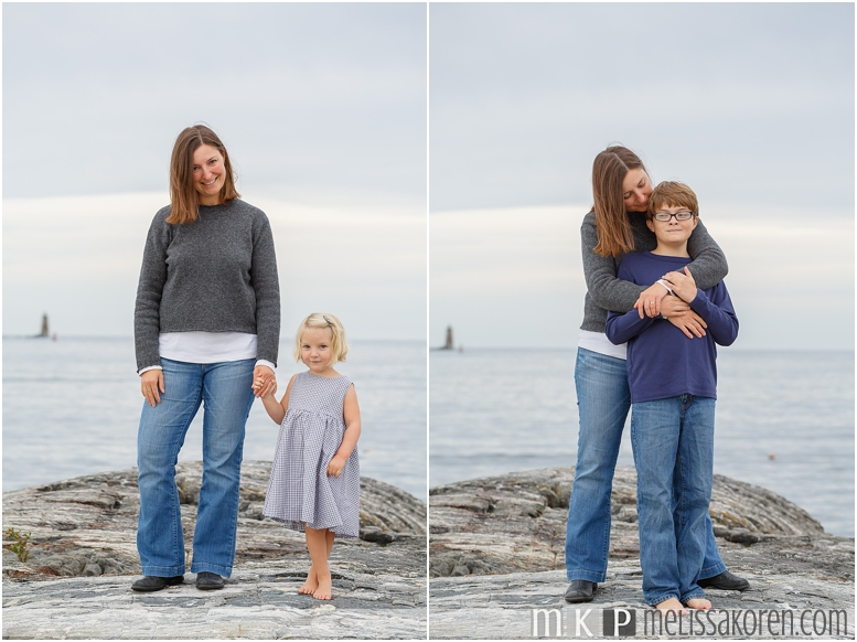 new castle ocean family photography0014