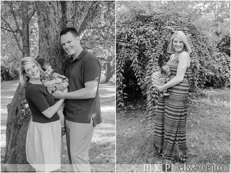 portsmouth newborn photography 0005