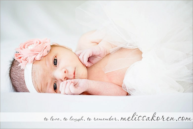 concord at home newborn photography 02
