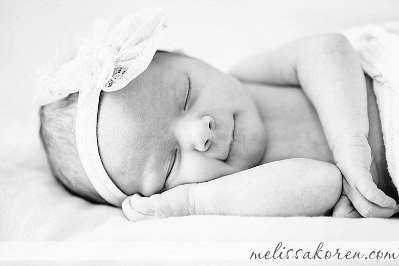 concord at home newborn photography 07