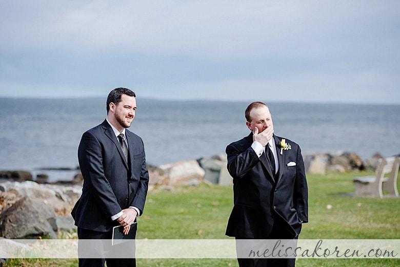 great island common wedding 0004