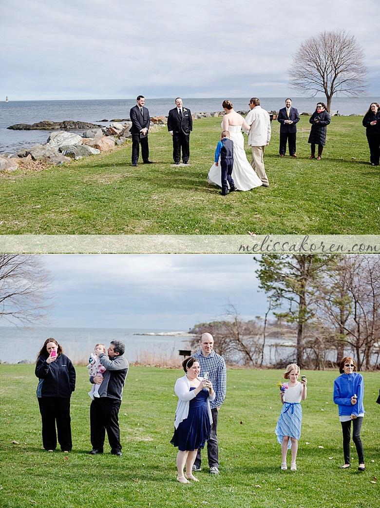 great island common wedding 0005