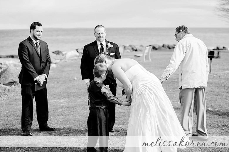 great island common wedding 0006