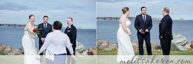 great island common wedding 0007