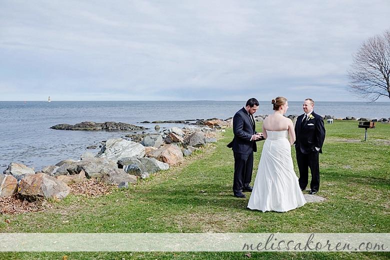 great island common wedding 0008
