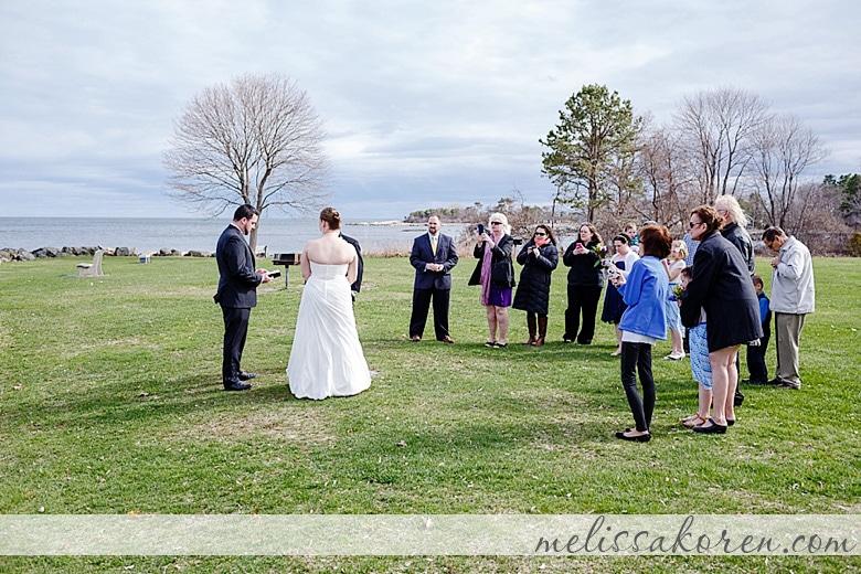 great island common wedding 0009