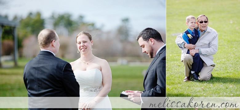 great island common wedding 0010