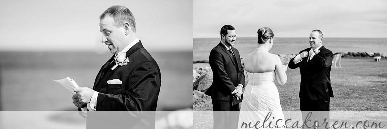 great island common wedding 0011