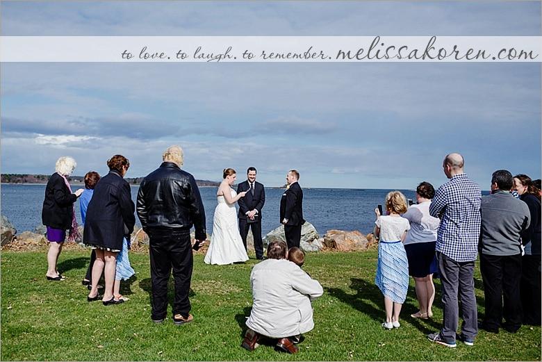 great island common wedding 0012