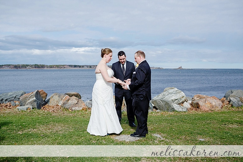 great island common wedding 0014