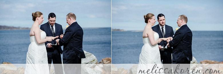 great island common wedding 0015