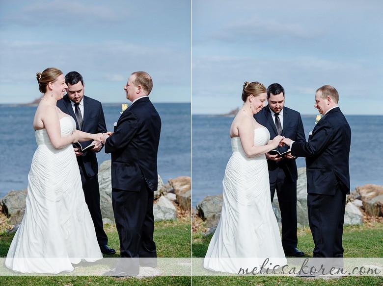 great island common wedding 0016