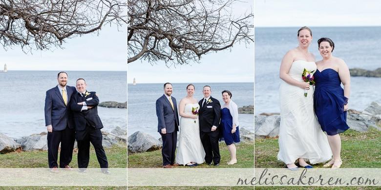 great island common wedding 0021
