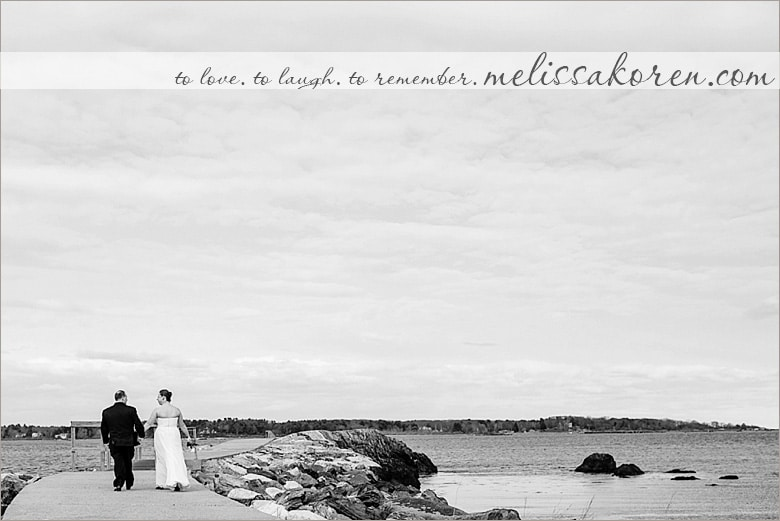 great island common wedding 0022