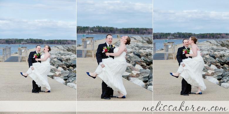 great island common wedding 0023