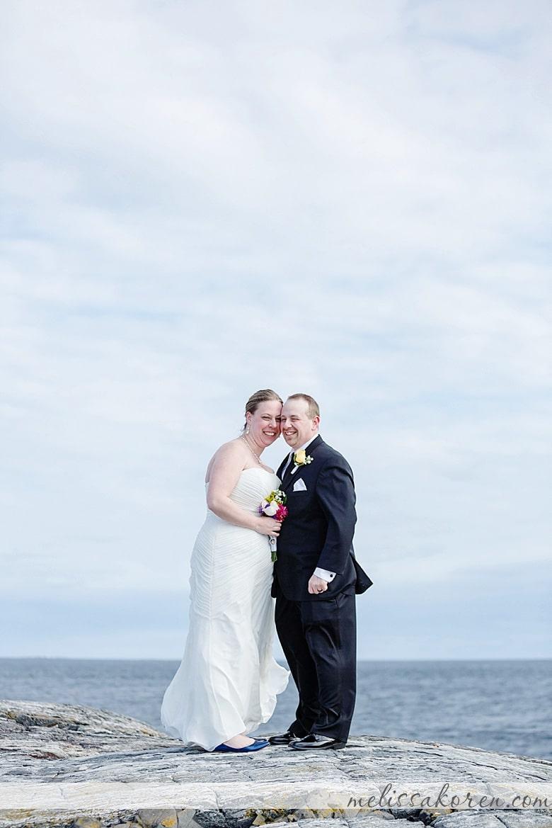 great island common wedding 0026