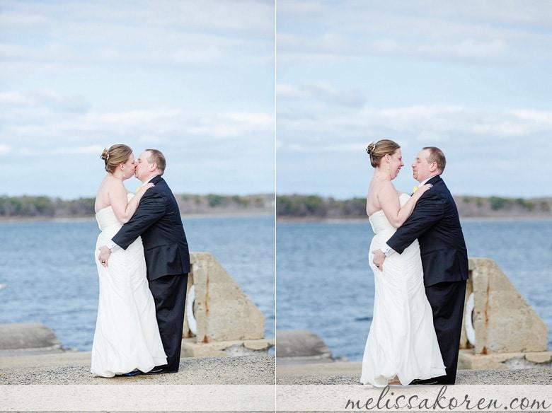great island common wedding 0028
