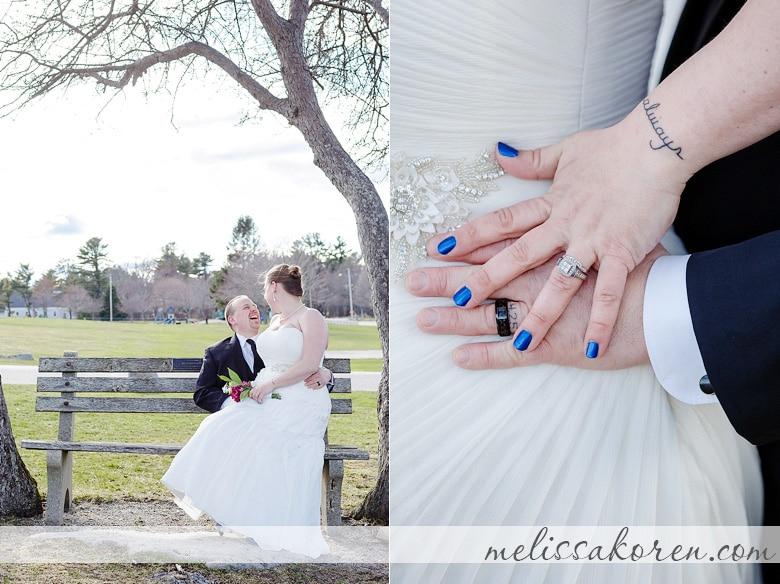 great island common wedding 0030
