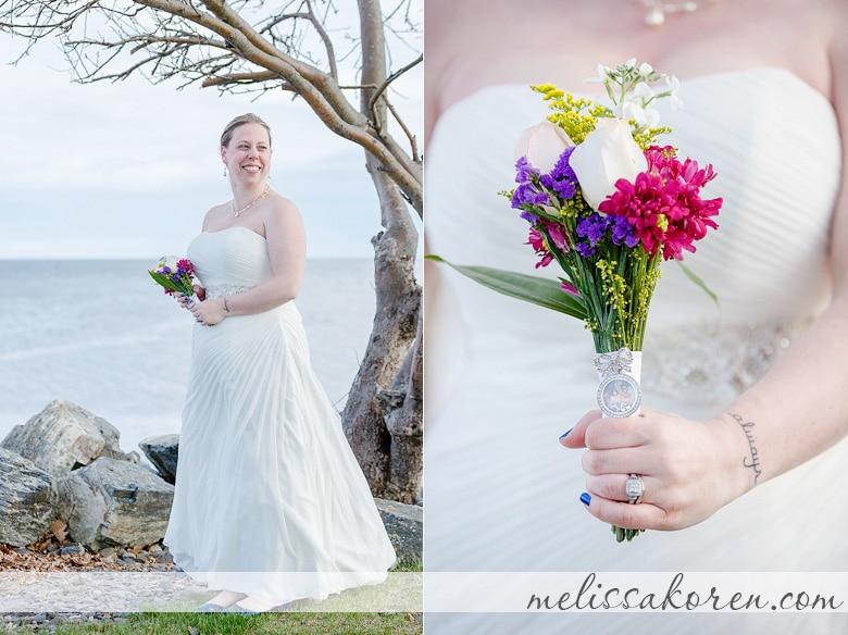 great island common wedding 0031