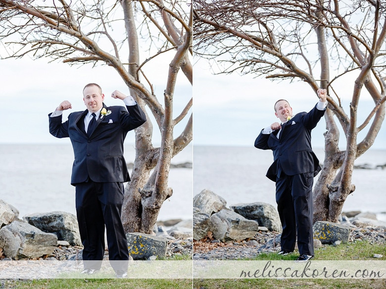great island common wedding 0032