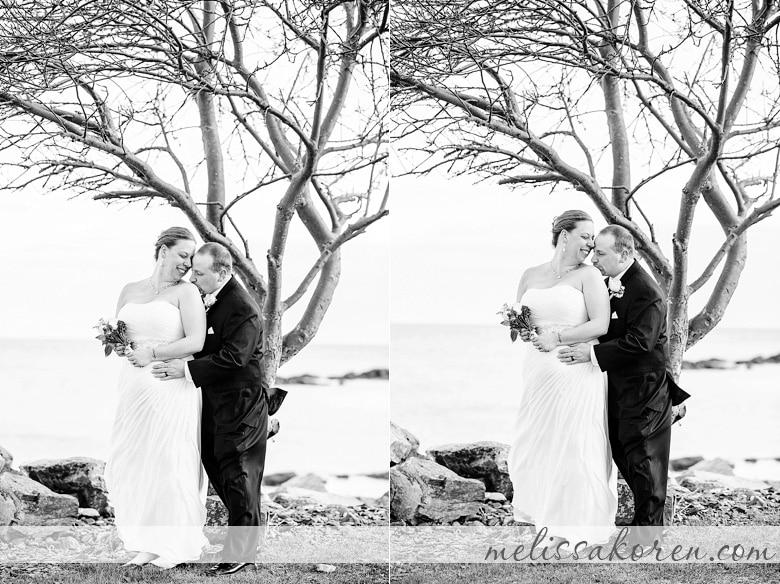 great island common wedding 0033