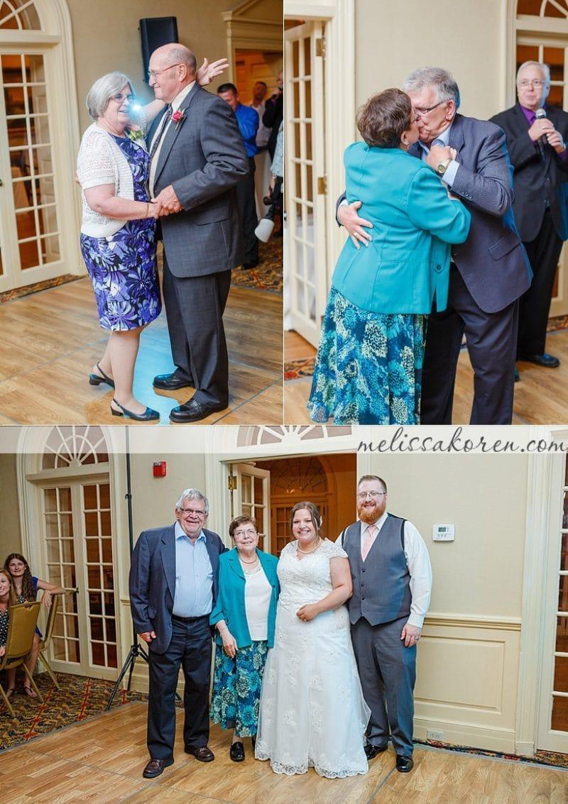 Fein Bridesmaid Dresses Exeter Galerie - Hochzeit Kleid Stile Ideen ...