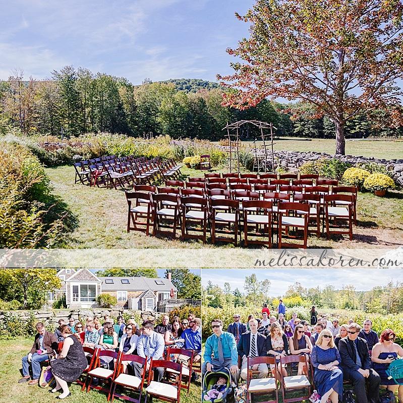 moody mountain farm wedding 09 melissa koren photography