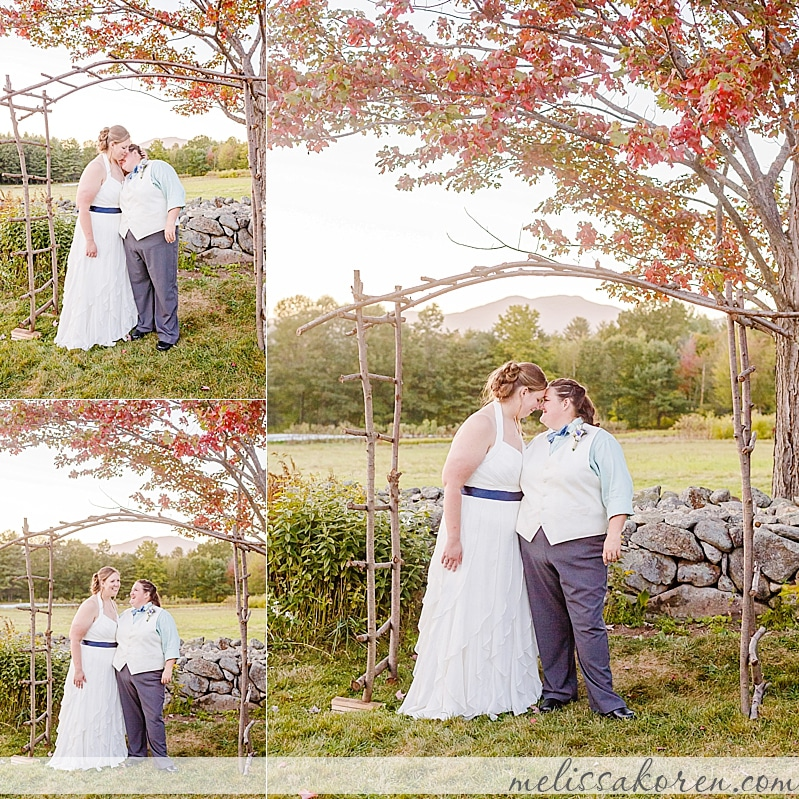 moody mountain farm wedding 42 melissa koren photography