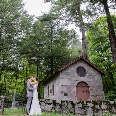 Dexter's Inn Sunapee NH Mountainside Wedding The obligatory SEO. SEO is how the internet returns Melissa Koren Photography as a result when you search on google! (or the search engine of your choice). Wedding, Family and Newborn Photographer Melissa Koren Photography photographs good people. MKP boasts an outside the box approach where the value is put on fun and efficiency. Wonderful, loving, quirky, sassy, laughing, fantastic, and often cheeky people like you. Photos for you! You are good people! Intimate NH Weddings, Adorable MA Newborns, ME Engagement Sessions, Seacoast NH Family. There are adventures to have and memories to keep so let's get to it! Based in Exeter, NH. Photography in New Hampshire, Massachusetts, Maine. You can see more of my work online at melissakoren.com and also on Facebook. If you'd rather contact me directly, please email me at melissa@melissakoren.com! Did you read all this? Thanks for sticking with it! I hate having to do this weird SEO stuff, it's helpful, but so not natural! In conclusion, I hope you enjoyed Dexter's Inn Sunapee NH Mountainside Wedding