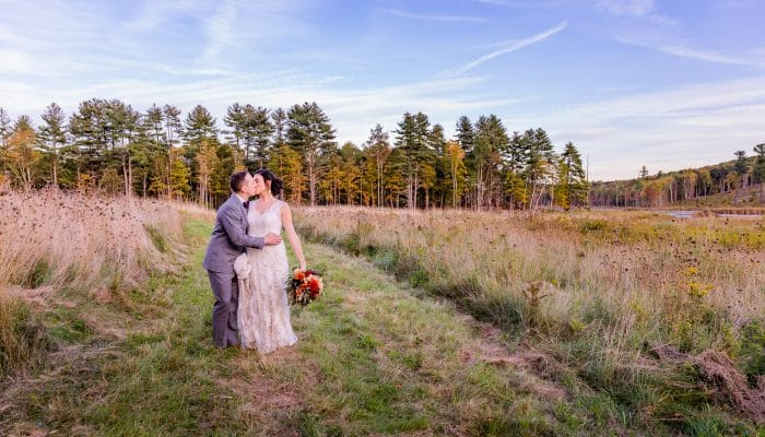 Post Wedding Blues - Wedding Letdown - What to do after the wedding