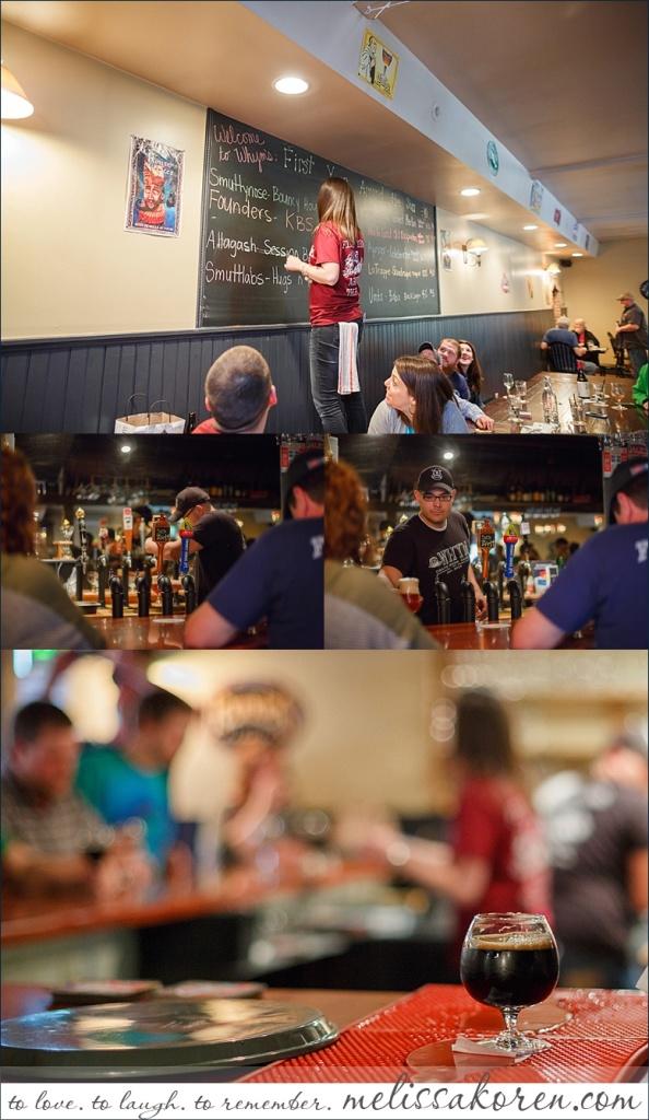 whym craft beer granite state growler NH012