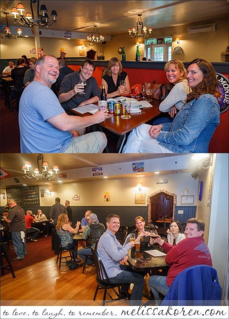 whym craft beer granite state growler NH013