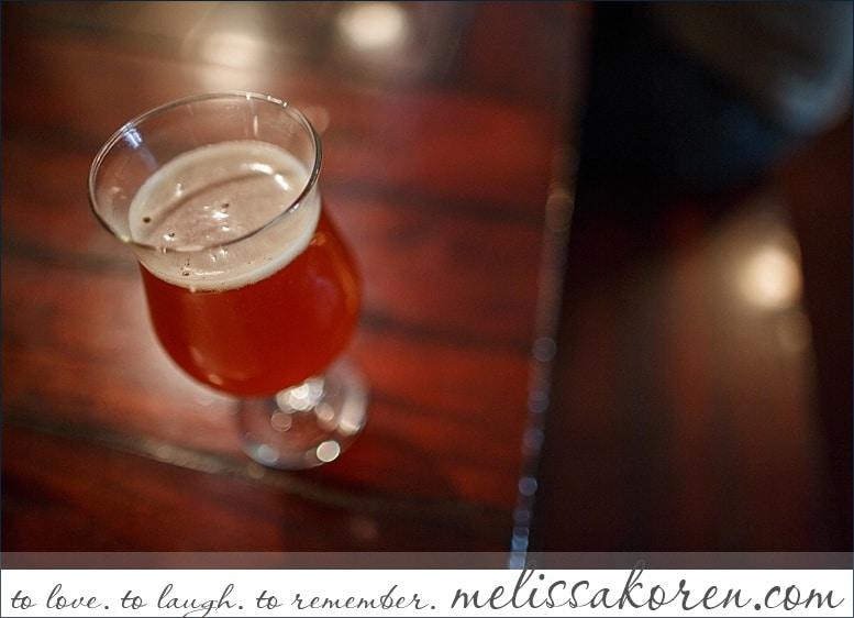 whym craft beer granite state growler NH017