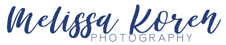 melissa koren photography - nh photographer