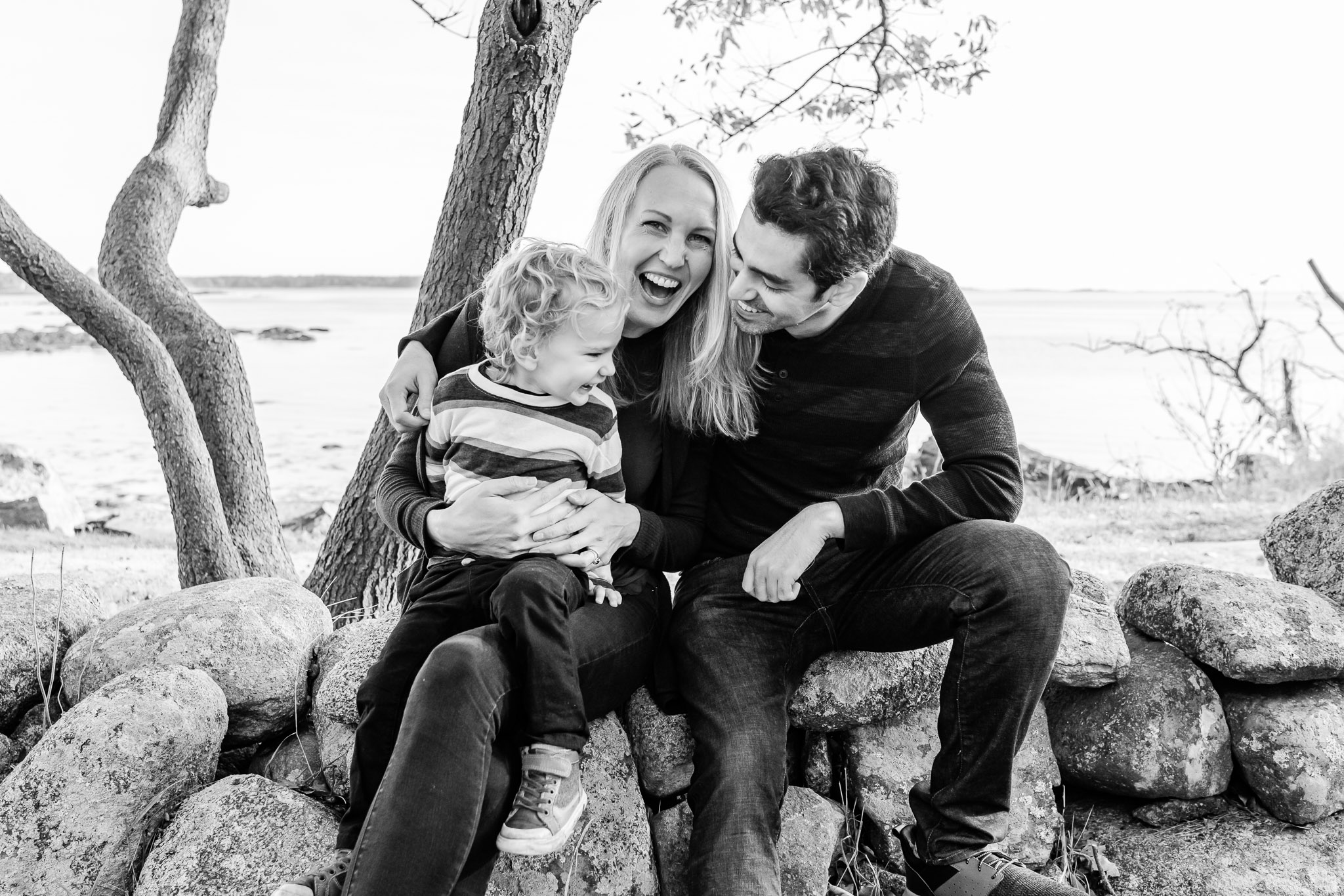 Photo take by NH Family Photographers