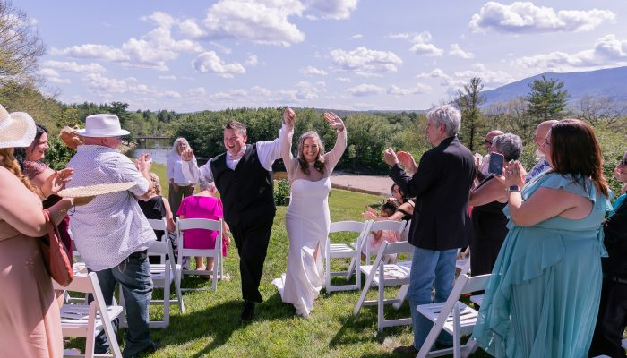 North Conway NH LGBT Wedding-0050